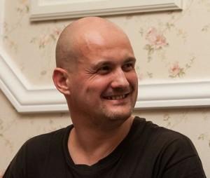 Vakulovski3