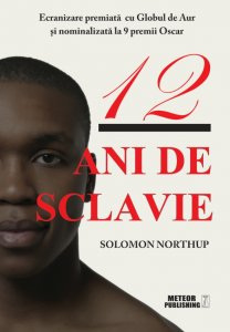 12 ani de sclavie cop 1