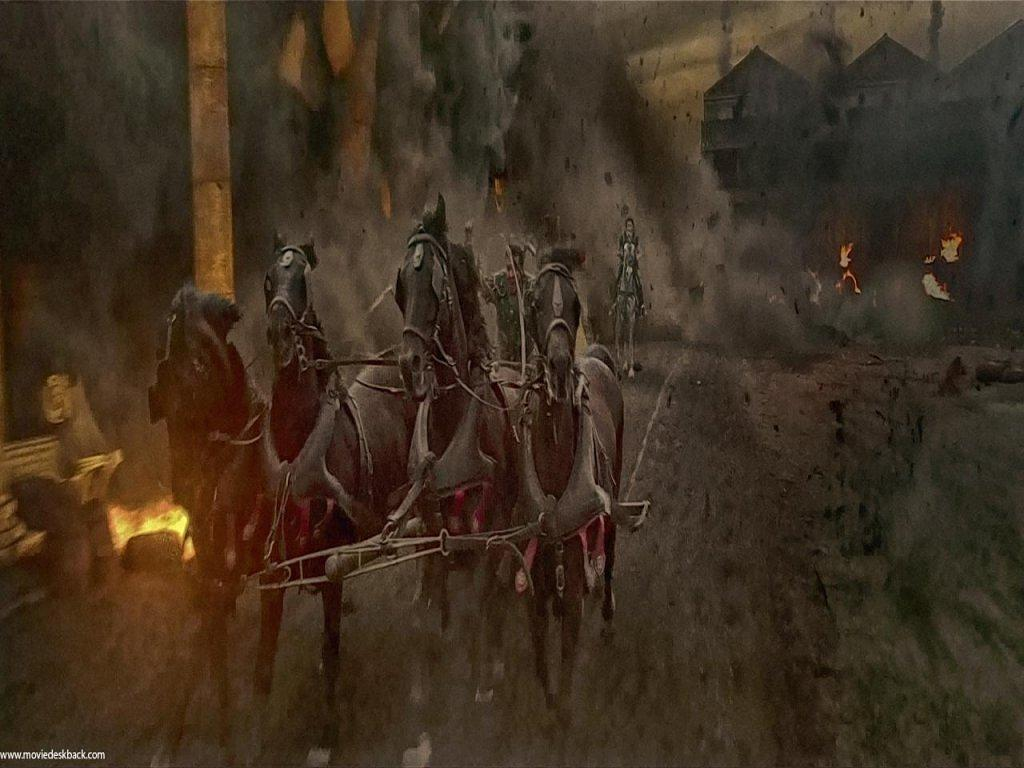 2354-pompeii-movie-wallpaper-1280x960