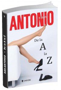 3d_SA_1_De la A la Z-page-001