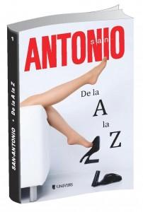 3d_SA_1_De la A la Z.pdf-page-001