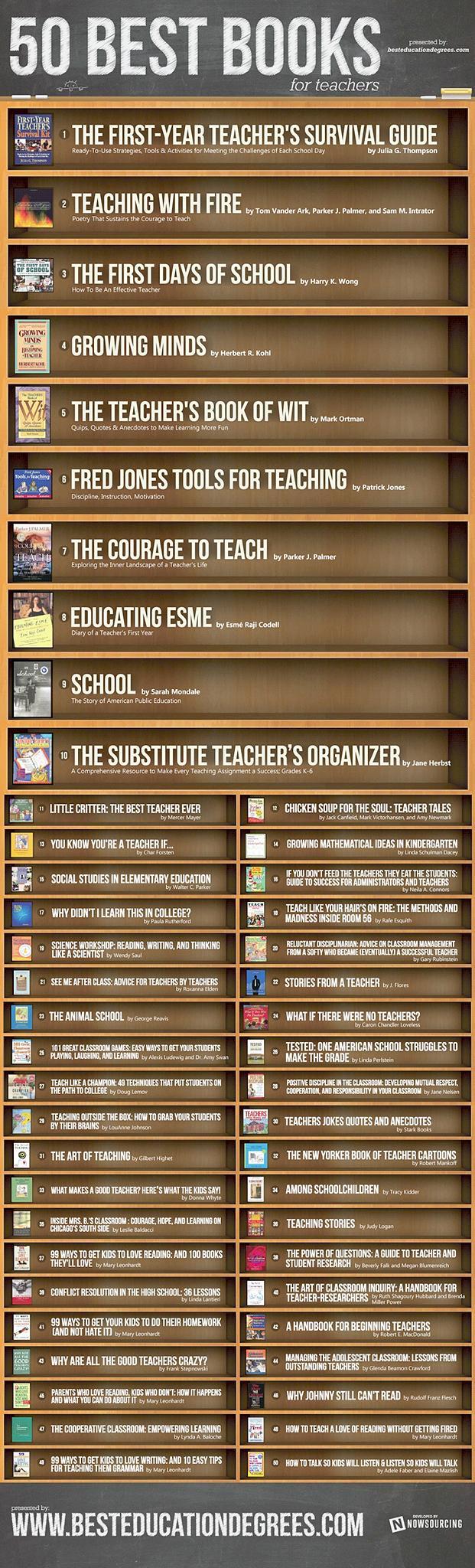 Best-books-for-teachers-infographic