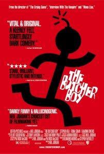 Butcher_boy_poster