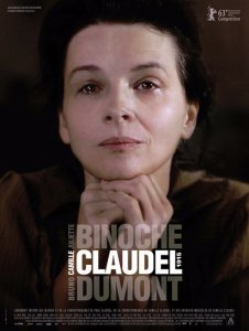 Camille-Claudel-1915-Poster