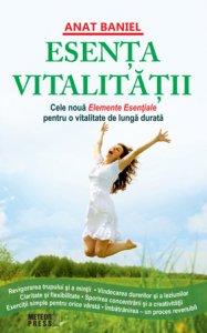 Coperta 1 esenta vitalitatii