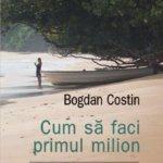 Sex în literatură (28): Bogdan Costin și dependența de sex la bărbați
