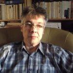 Dan Miron – interviu în exclusivitate pentru Filme-cărți.ro