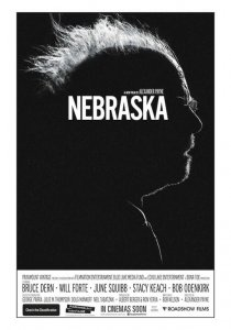 Nebraska_thumb[3]