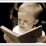Prin blogosfera literara (17 – 23 februarie 2014)