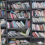Prin blogosfera literară (4 – 10 ianuarie 2016)