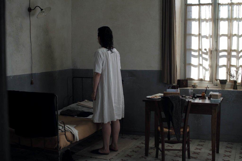 chambre_camille_3