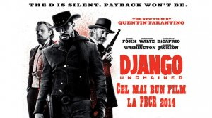 django-best-film-pbcr-2014-625x350