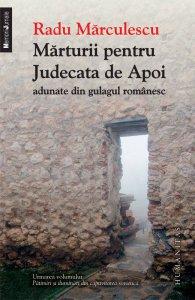 marturii-pentru-judecata-de-apoi-adunate-din-gulagul-romanesc_1_fullsize