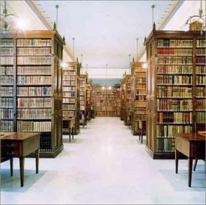 monumental_libraries_9