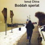 Boddah speriat, de Ionuț Chiva