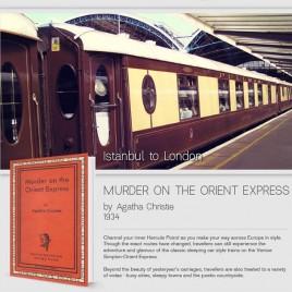 Classic-Literature-Travel-Guide-268x268