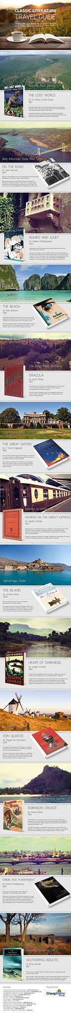 Classic-Literature-Travel-Guide1