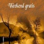 Weekend gratis, de Dorina Georgescu