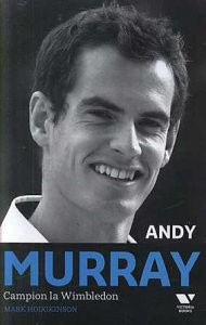 andy-murray-campion-la-wimbledon_1_produs
