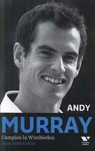 andy-murray-campion-la-wimbledon_1_produs