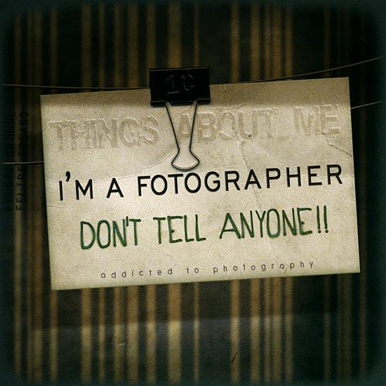 i_am_a_photographer_by_imagenes_imperfectas-d4oc3a3