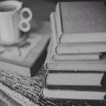 Prin blogosfera literara (24 – 30 martie 2014)