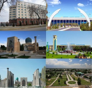 622px-Samarkand_city_collage