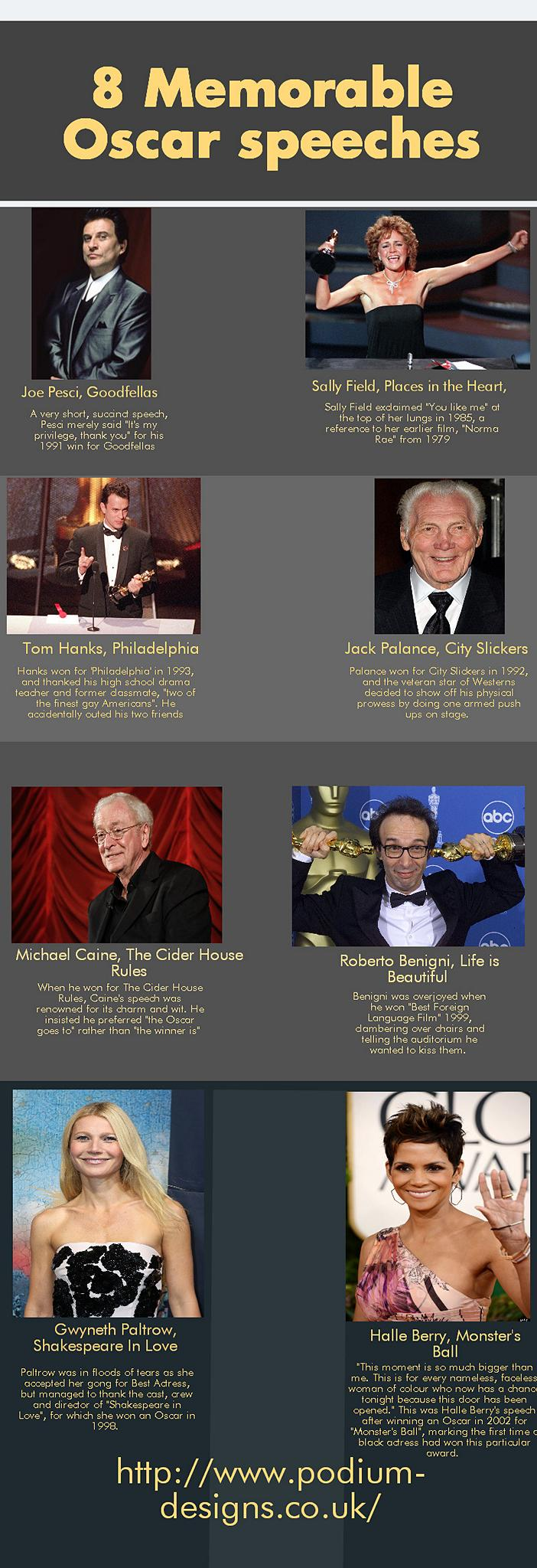 8-memorable-oscar-speeches_534f9ef5452e7