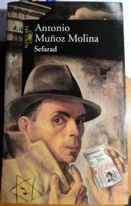 Coperta editiei spaniole