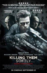 KILLING-THEM-SOFTLY-poster