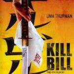 Kill Bill: Vol. 1 (2003) – Săptămâna Quentin Tarantino
