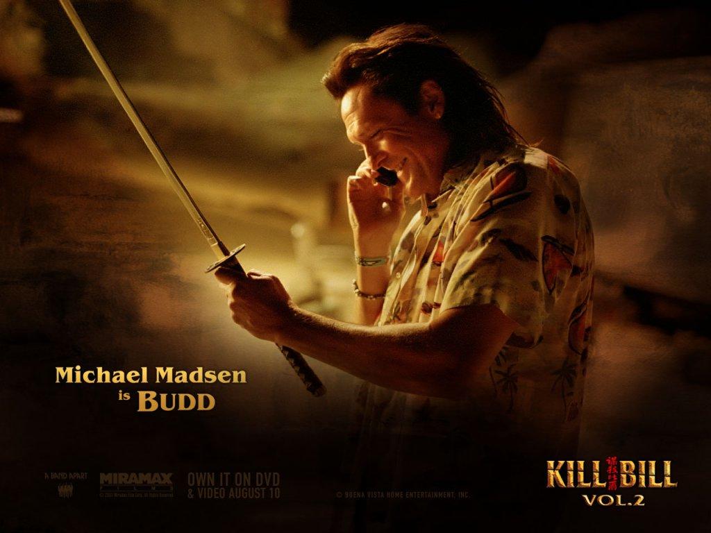 Kill-Bill-Vol.2-by-Quentin-Tarantino-2004-Uma-Thurman-David-Carradine-Lucy-Liu-Wallpaper