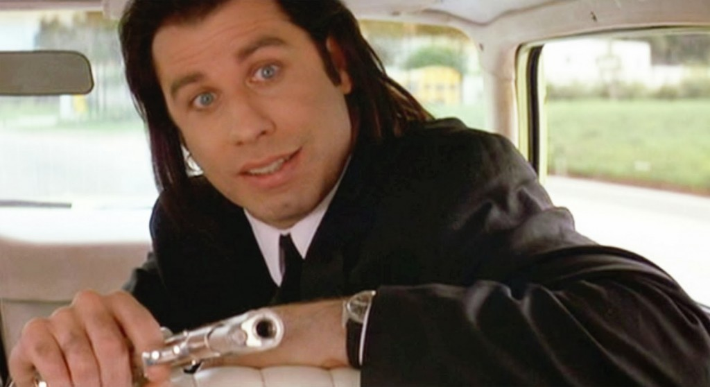 Pulp_Fiction_3_travolta