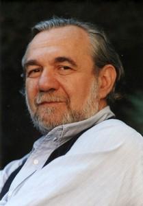 Andrei Oișteanu