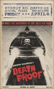 death proof foto 1