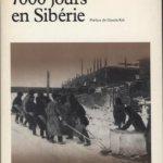 7000 de zile în Siberia, de Karlo Stajner (III)