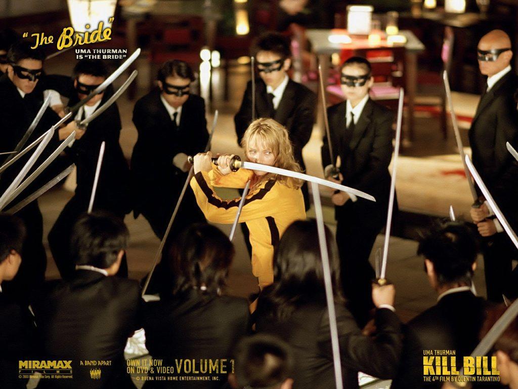 kill_bill_vol.1,_uma_thurman