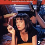 Pulp Fiction (1994) – Săptămâna Quentin Tarantino