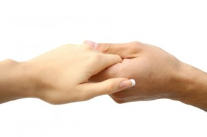 shake hands filmecarti