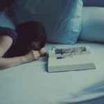 Prin blogosfera literara (21 – 27 aprilie 2014)