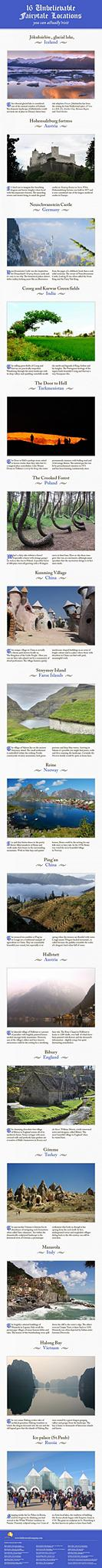 16-fairytale-locations-you-can-actually-visit-thumbnail_537b13200a7e8_w1500.png