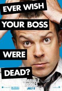 Horrible-Bosses-Film-Poster-Jason-Sudeikis