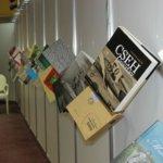 Fotoreportaj Bookfest 2014