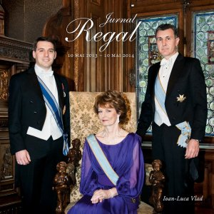 Jurnal Regal_2014_redim