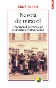 Nevoia de miracol