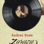 Zaraza, de Andrei Ruse