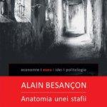 Anatomia unei stafii, de Alain Besançon