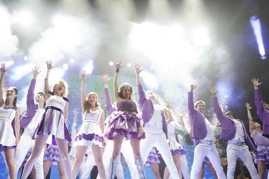 violetta-the-concert-151314l-imagine