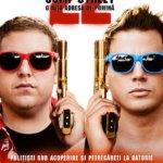 22 Jump Street (2014), o satiră pentru frații mai mari