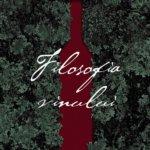 Filosofia vinului, de Bela Hamvas